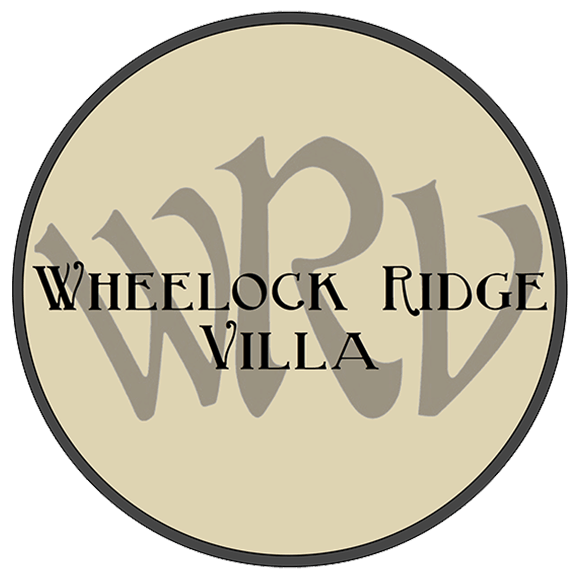 Wheelock Ridge Villa Apartments St. Paul, MN