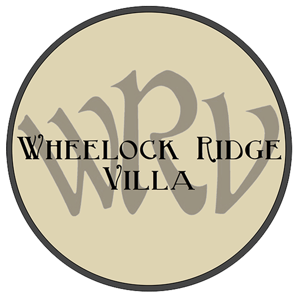 Wheelock Ridge Village Apartments St Paul, MN